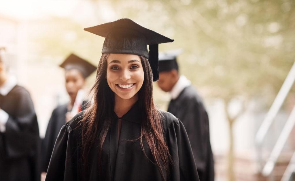 Quelques nouvelles bourses d'études collégiales 2020