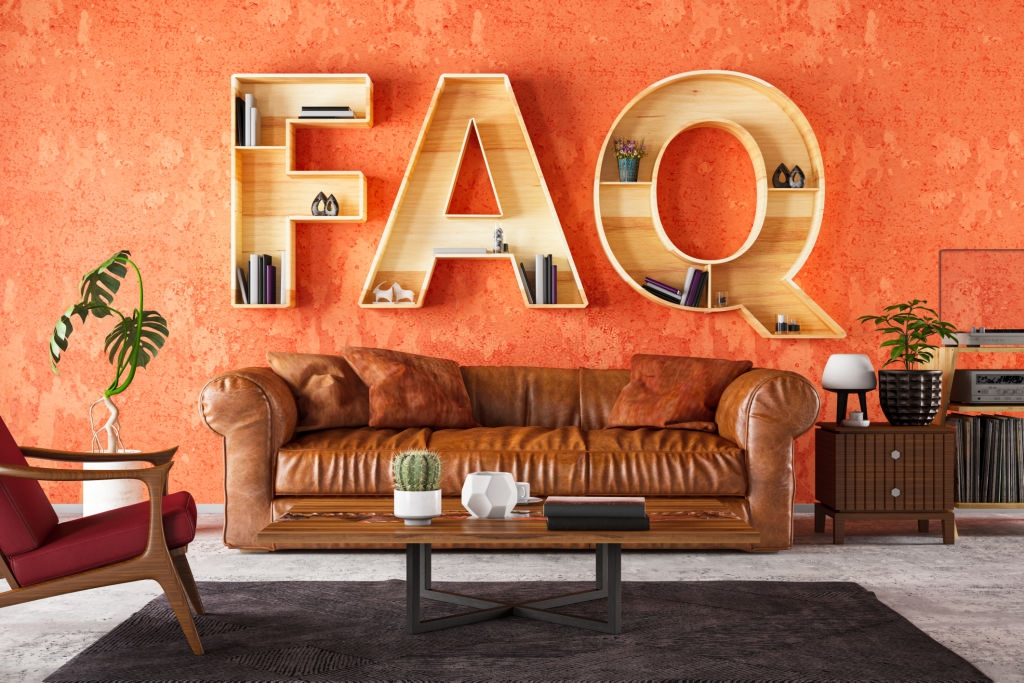 FAQs About Some New College Scholarships 2020