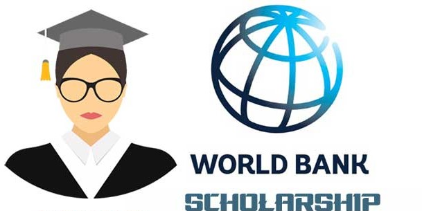 World Bank Scholarship 2020/2021 Latest Application Updates