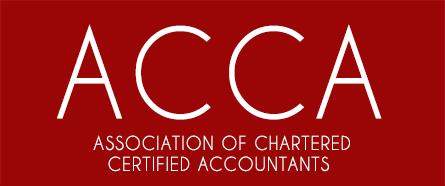 ACCA عملية التسجيل ، الأهلية والمبادئ التوجيهية - 2020 التحديثات