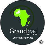 Grand Lead Heritage