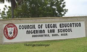 Nigerian Law School Admission Form 2020/2021 and How to Apply