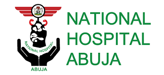Nationales Krankenhaus