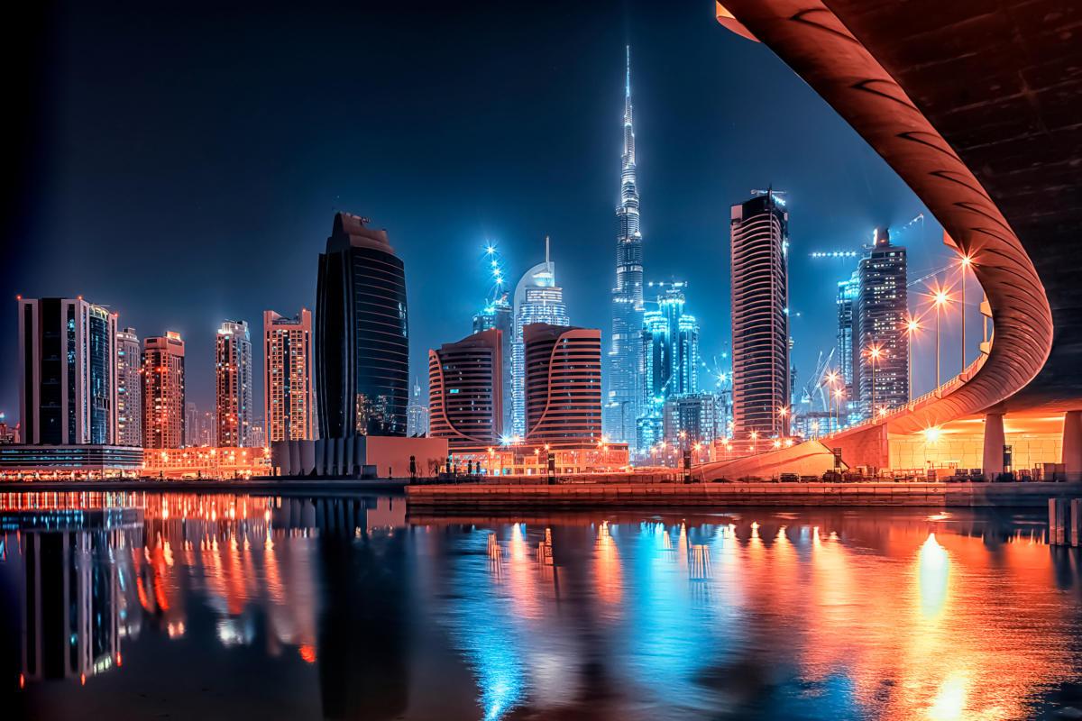 Dubai VisaLogin Portal and Registration 2020 Guide | www.dubaivisa.net/online