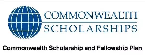 Borse di studio del Commonwealth per studenti del Pakistan