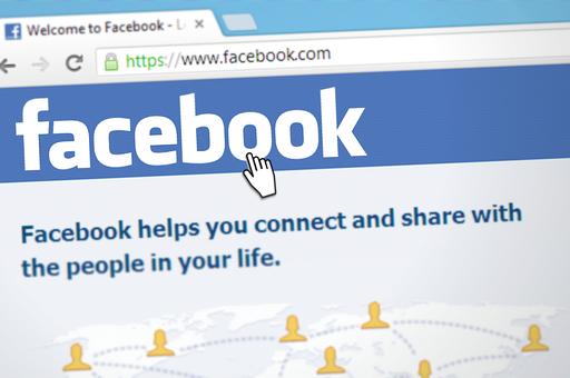 De aandacht van de klant trekken op Facebook, zelfs wanneer gebruikers niet luisteren