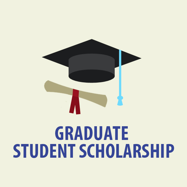 Scholarships for Graduate Students 2020/2021 Latest Updates Portal