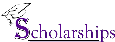 Scholarships for College Students 2020/2021 Latest Application Updates