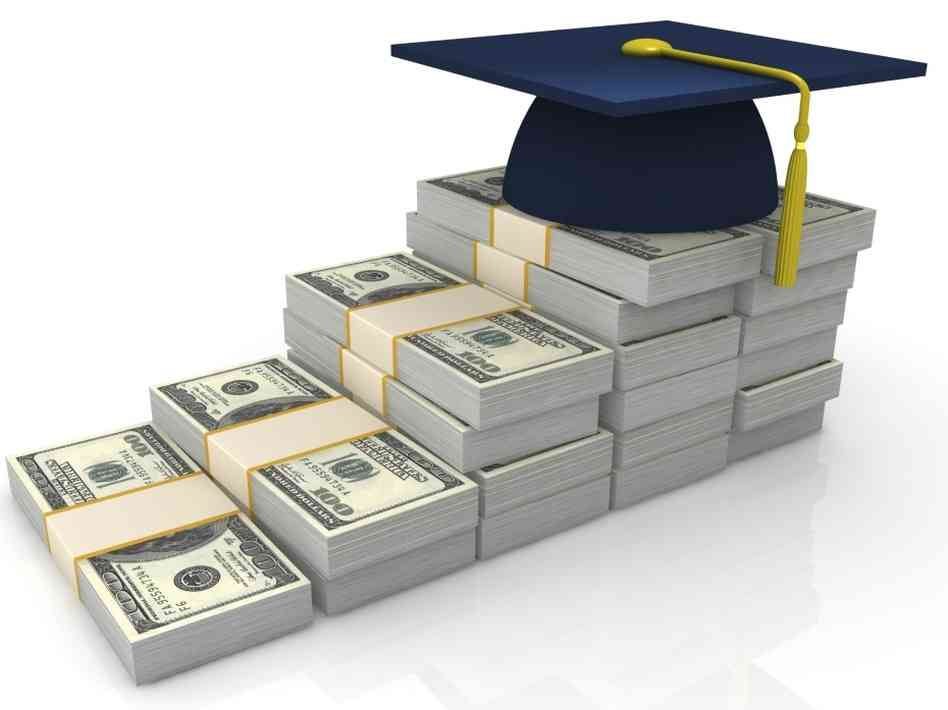 FAQ About Scholarships for Pakistani students