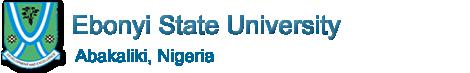 حفل شهادة الثانوية العامة EBSU