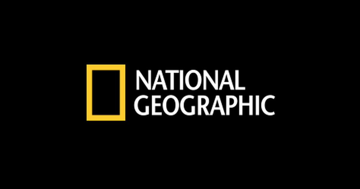 National Geographic Internships Job Requirements 2021 Eligibility Requirements