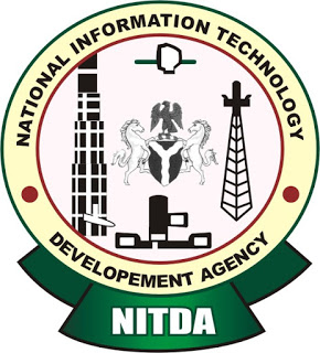 NITDA Scholarship 2020/21 Nigerian Students Application Portal Updates