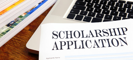 10 Best Fully Funded Scholarship for International Student - 2020 Updates