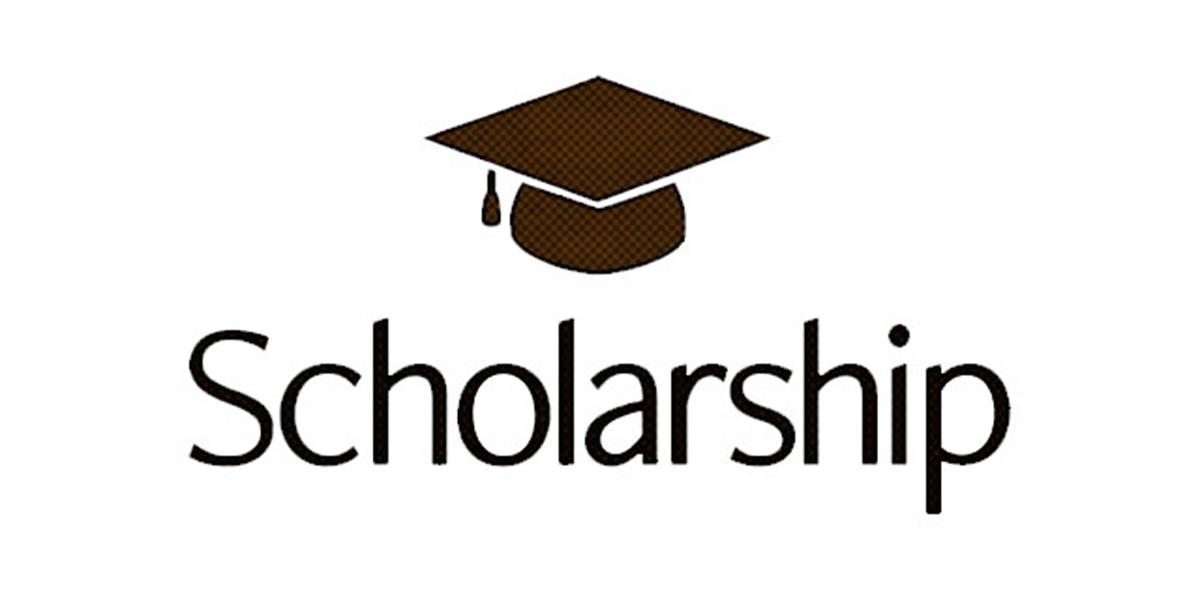 Ontario Trillium Scholarship (OTS)