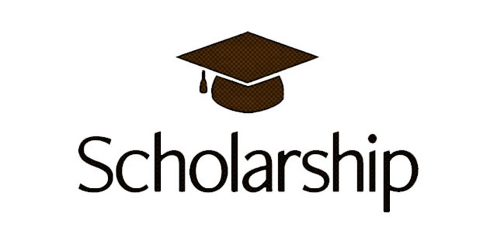 Because I Love You Scholarship 2020 and How to Apply - Latest Updates