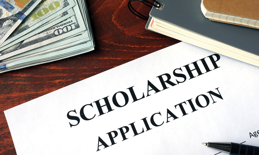 Fully Funded Masters Scholarships in Kenya 2021/2022 Portal Updates