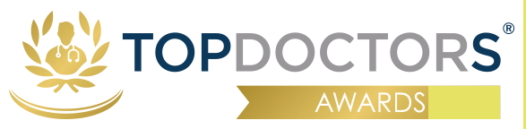 Top Doctor Awards 2020/2021 and Reviews | Latest Update