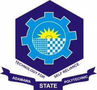 Adamawa State Polytechnic Courses and Requirements