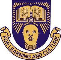 Zulassungsformular für das OAU Executive MBA-Programm