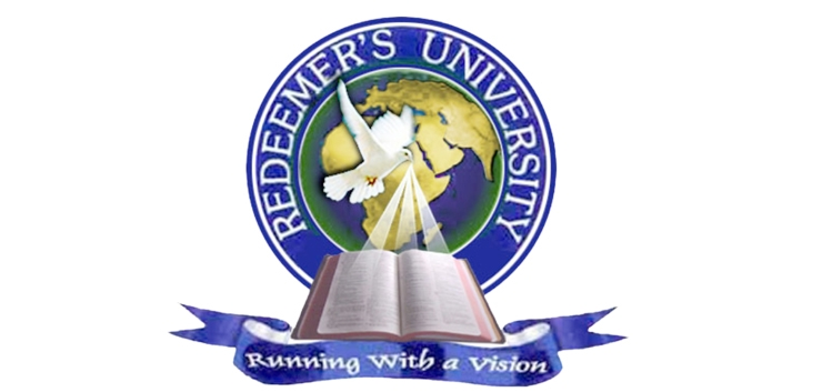 Redeemer's University Courses and Requirement
