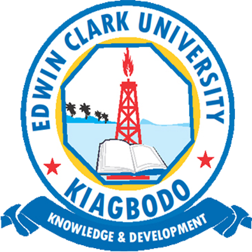 Edwin Clark University Courses and Requirement