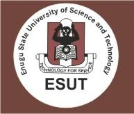 ESUT Courses and Requirements | Full List of Courses Available