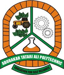 Abubakar Tatari Ali Polytechnic课程和要求