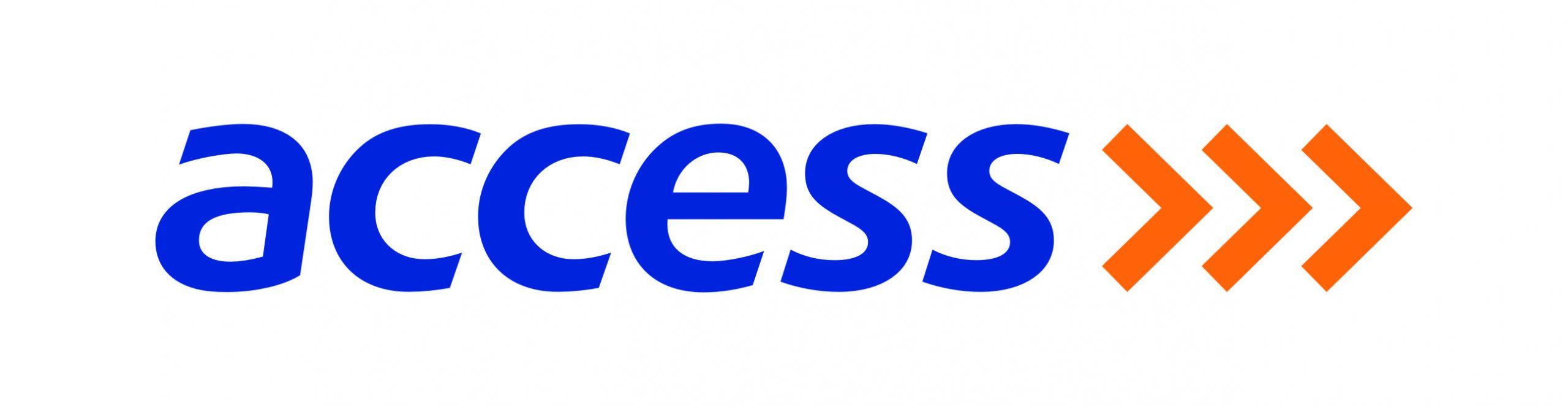 Zugang Bank Plc