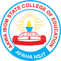 Akwa Ibom State College of Education