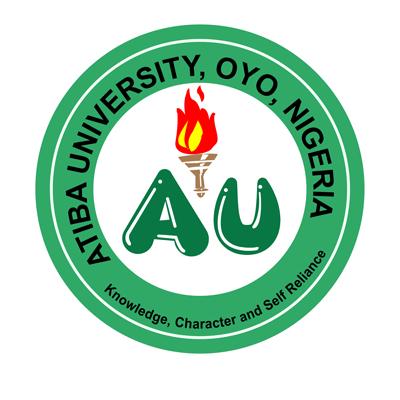 Kurse und Anforderungen der Atiba-Universität