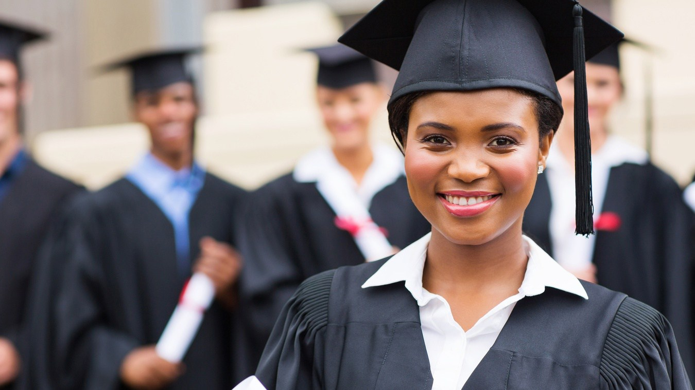 Free Masters Scholarships in South Africa 2020/2021 Portal List Updates
