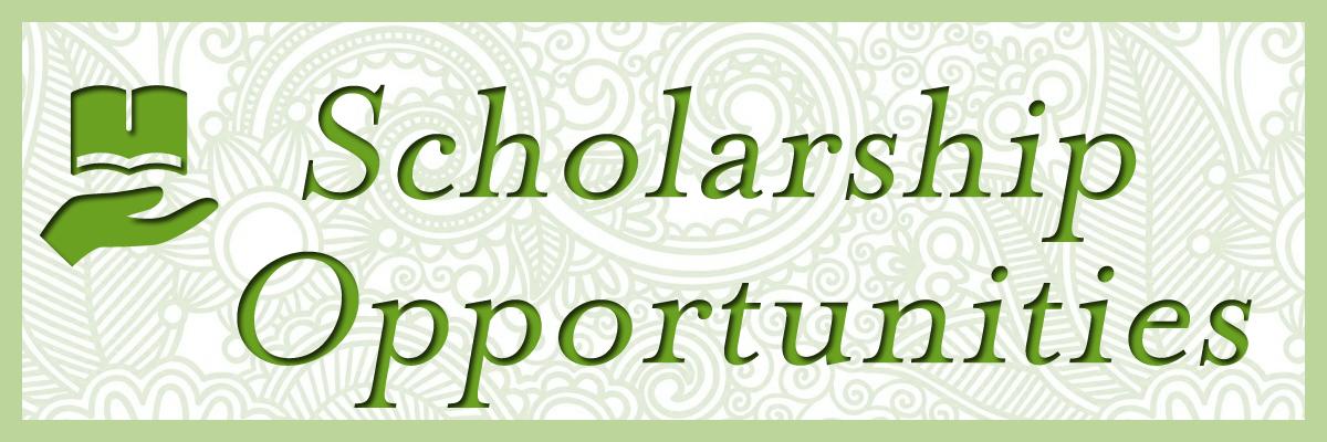 14 Best Scholarship.com Scholarships 2020/2021 Application List