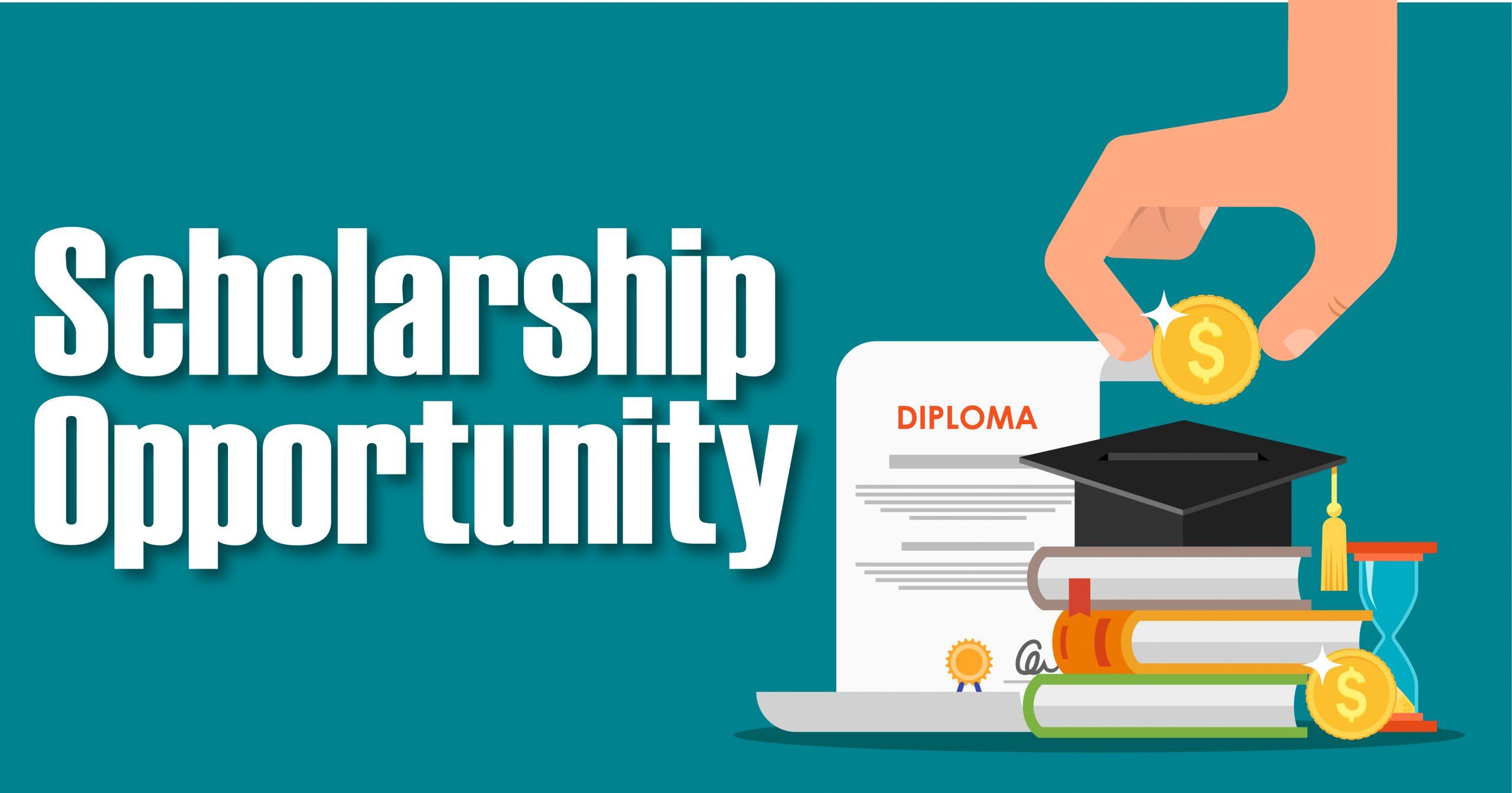14 Best Scholarship.com Scholarships