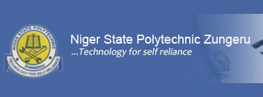 Niger State Polytechnic Courses and Requirements