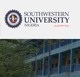 Southwestern University Courses and Requirements