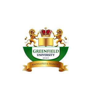 格林菲尔德大学课程和要求