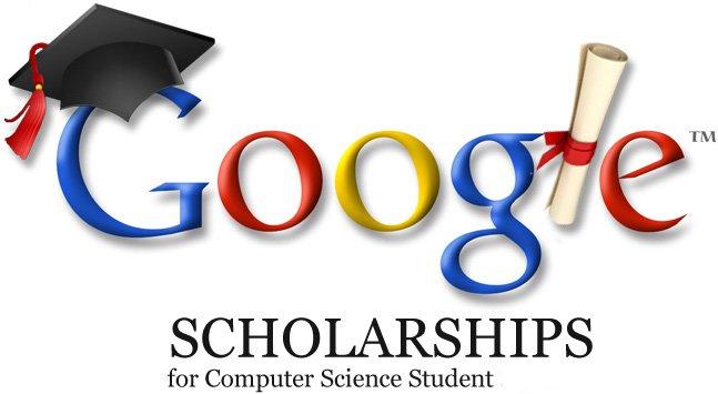 16 Best Computer Science Scholarship