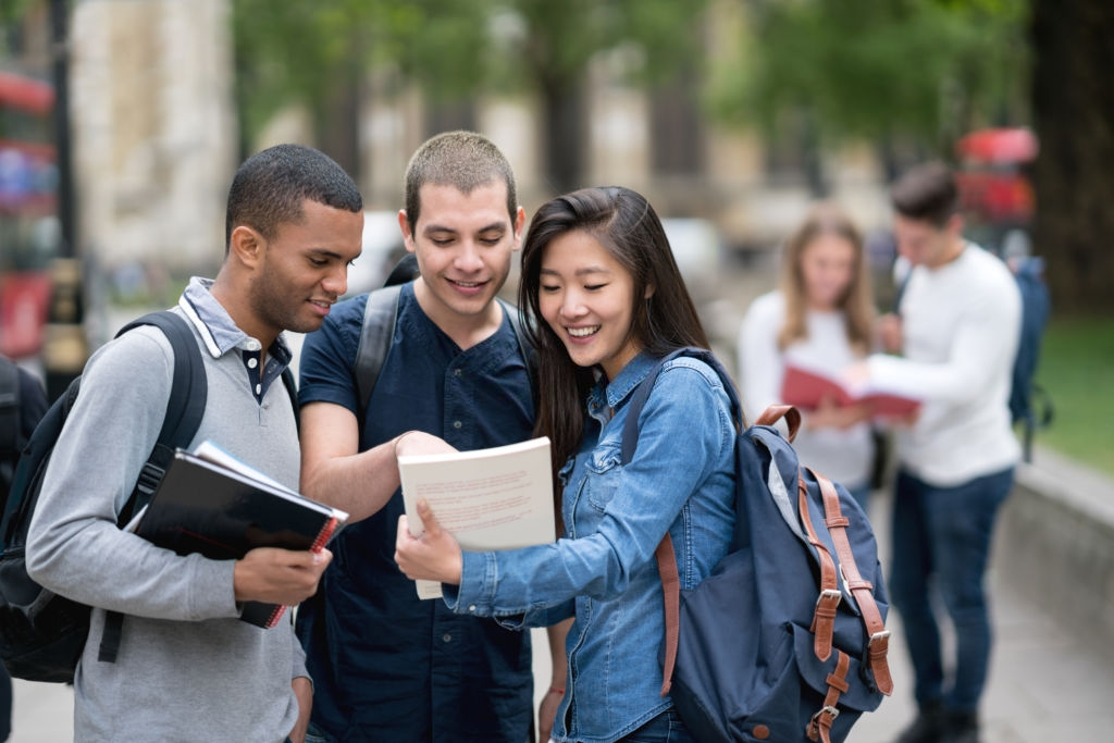 Fully Funded Commonwealth Shared Scholarships 2021
