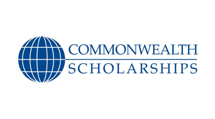 Beste Commonwealth-Stipendien 2020/2021