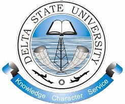 DELSU Weekend, CEP, Sandwich & ISLT Academic Calendar 2019