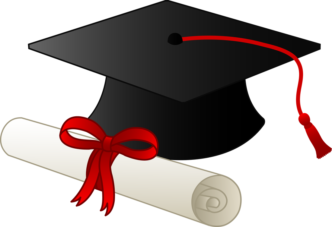 5 Difference Between Academic and Merit Scholarships