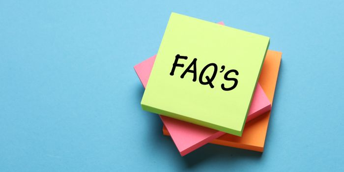 Some FAQs About the Difference Between Academic/Merit scholarships