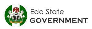 Gobierno del estado de Edo
