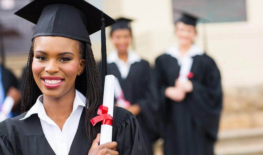 Nabanna Scholarship Shortlisted Candidate 2020/2021 Aggiornamenti dell'elenco completo