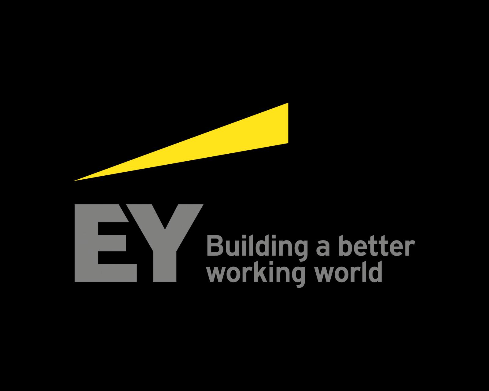 Ernst & Young (EY) Job Vacancy Portal 2021www.ey.com