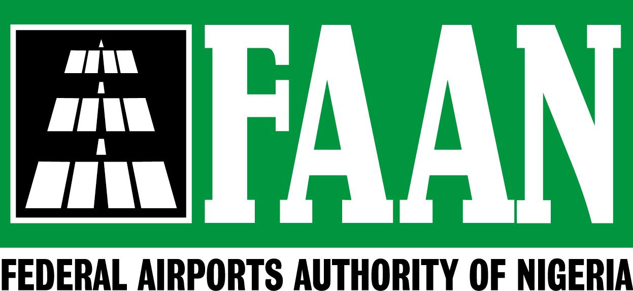 Autorità aeroportuale federale della Nigeria