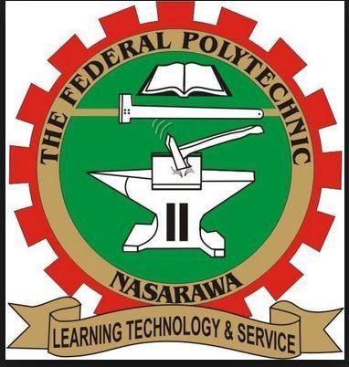 Federale Polytechnische Nasarawa cursussen en vereisten