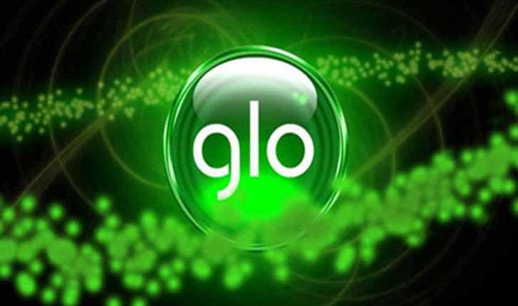 Controleer de kandidaat voor Globacom Nigeria op de shortlist