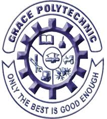 Grace Polytechnic Courses and Requirements
