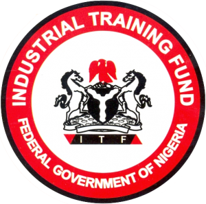 Industrieel opleidingsfonds